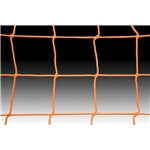 Kwik Goal Net (Orange)