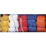 4mm HTPP Net for Kwik Goal AFR-1 Rebounder