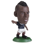France Pogba Mini Figurine
