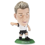 Germany Marco Reus Mini Figurine