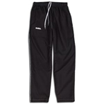 Bolton Trouser (Black)