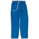 Bolton Trouser (Royal)