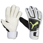 PUMA Powercat 3.12 Grip RC Glove