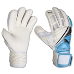 PUMA King Spirit Goalkeeper Glove