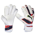 PUMA evoPower Protect 2 RC Goalkeeper Glove