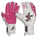 J4K Fifty 50 Glove