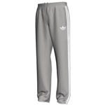 adidas Originals adi Firebird Track Pant 2012 (Gray)