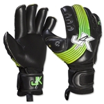 J4K Blackout Glove