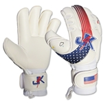 J4K Pride and Glory Roll Finger Glove