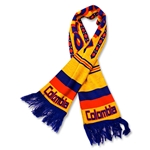 Colombia Scarf