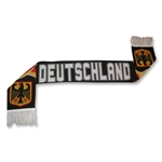 Germany Fashion Scarf