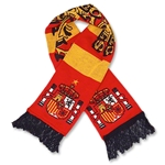 Spain Fashion Scarf