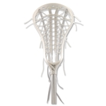 Brine Mantra Women's Complete Stick (White)