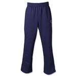 Warrior Elite Team Pants (Navy)