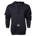 Warrior Elite Team Sudadera Encapuchada (negro)