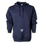 Warrior Elite Team Sudadera Encapuchada (marino)