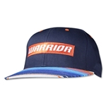 Warrior Nug Rug Hat (Navy)