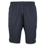 Nike Pocket Fly Short (Gray)