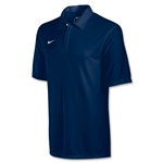 Nike Reckoning II Polo (Navy/White)