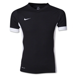 Nike Youth Training Top 2 (Blk/Wht)