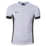 Nike Youth Training Top 2 (Wh/Bk)