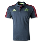 Munster 12/13 Team Polo