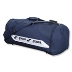 Joma Trinity Medium Bag (Navy)