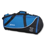 Joma Trinity Medium Bag (Royal)