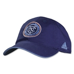 New York City FC Cap