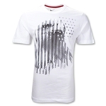 USA 11/12 Core T-Shirt