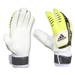 adidas Predator Training