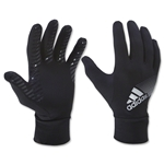 adidas Fieldplayer ClimaProof Glove