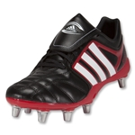 adidas adiPURE Regulate SG Rugby Boot