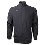 Nike Elite Training Jacket (Black)