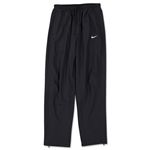 Nike Elite Training Pants (Black)