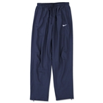 Nike Elite Training Pants (Navy)
