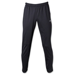 Nike Comp 12 Poly Pants (Black)