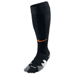 Netherlands 12/13 Away Soccer Socks