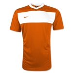 Nike Hertha Jersey (Orange)