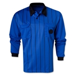 Veloce LS Referee Jersey (Royal)