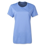 Nike Women's Legend Shirt (Sky)
