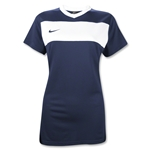 Nike Women's Hertha Jersey (Navy/White)