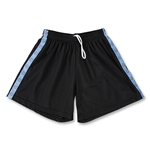 FIT2Win Women's Ribbon Short (Black)