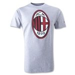 AC Milan Big Logo T-Shirt