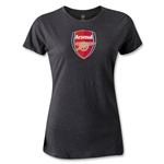 Arsenal Women's T-Shirt