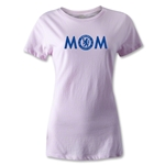 Chelsea Mom Women's T-Shirt (Pink)