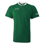 Olympus Training Rugby Jersey (Dk Green)
