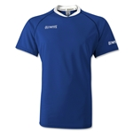 Olympus Training Rugby Jersey (Royal)