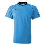 Olympus Training Rugby Jersey (Sky)