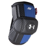 Under Armour Player SS Arm Pad (Royal)